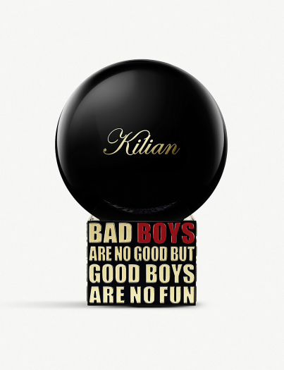 Kilian My Kind of Love Boys EdP 100ml