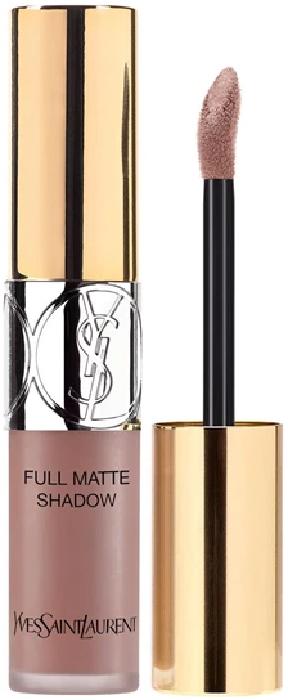 Yves Saint Laurent Full Matte Liquid Eye Shadow N° 3 5ml
