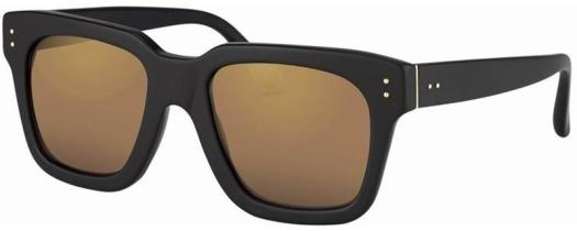Linda Farrow LFL71C73SUN Sunglasses