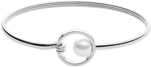 Skagen Agnethe SKJ0975040 Bracelet