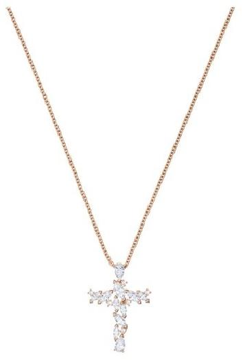 Swarovski Women's Necklace «Magda Pendant»