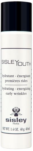 Sisley Sisleyouth Emulsion 40ml