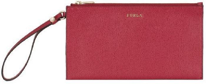 Furla Eveningbag Babylon 874301 Red