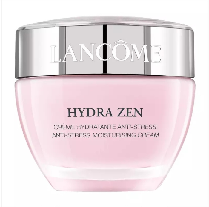 Lancome Hydra Zen Anti-Stress Cream 50ml