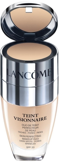 Lancome Teint Visionnaire Foundation N04 Beige nature 30ml