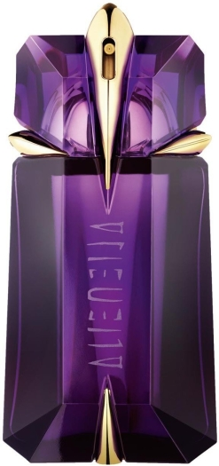 Thierry Mugler Alien (refillable) EdP 90ml
