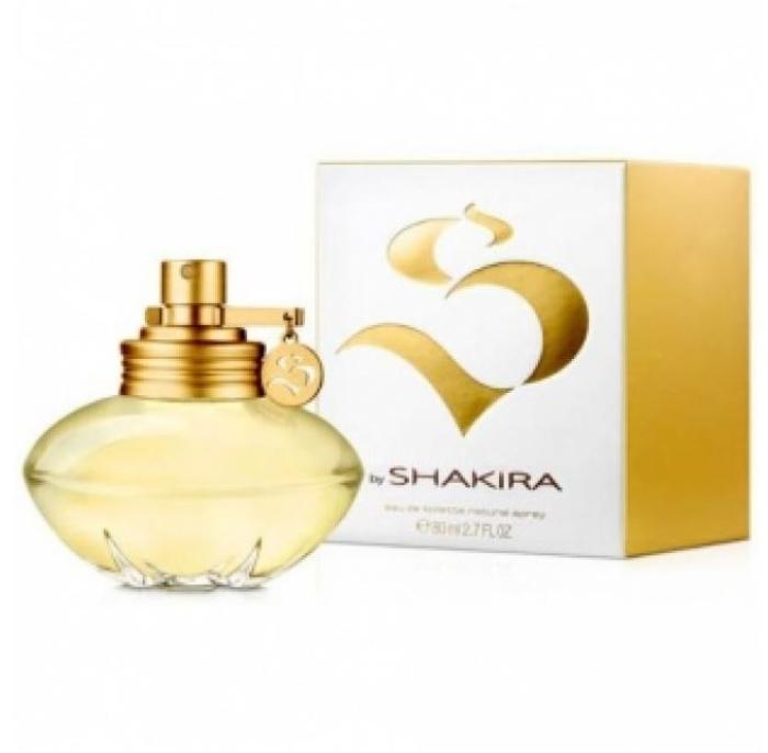 Shakira S EdT
