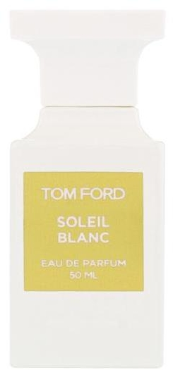 Tom Ford Private Blend Soleil Neige Eau de Parfum T7K101 50ml