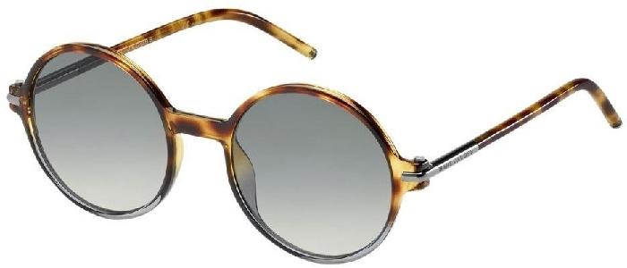 Marc Jacobs 48/S TMV52VK Sunglasses 2017