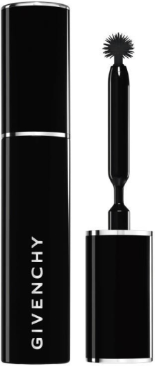Givenchy Phenomen Eyes N1 Deep Black Mascara 7ml
