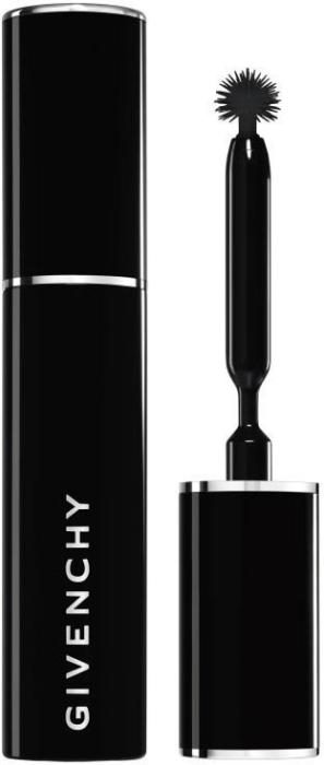 Givenchy Phenomen Eyes N1 Deep Black Mascara 7ml