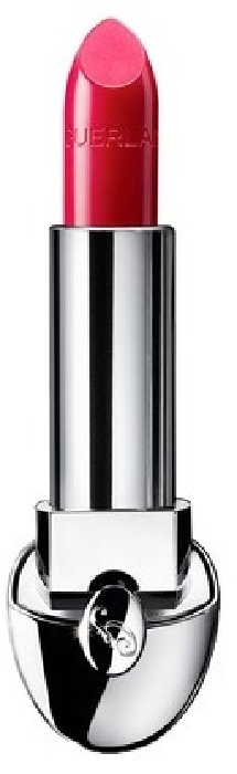 Guerlain Rouge G Lipstick N67