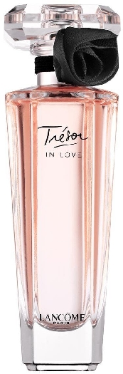 Lancome Trésor in Love 75ml