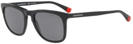 Emporio Armani EA410550018153 Sunglasses 2017