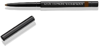 Lancome Khol Hypnose N2 Brun Waterproof Eyeliner 0.3gr