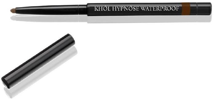 Lancome Khol Hypnose N2 Brun Waterproof Eyeliner 0.3g