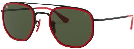 Ray-Ban Sunglasses RAY BAN RB3748M