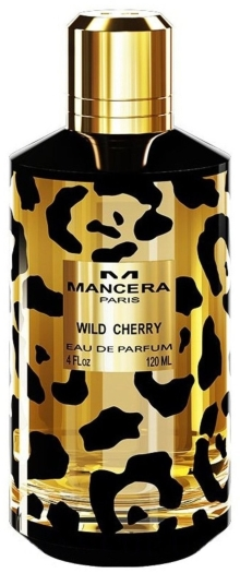 Mancera Wild Cherry EdP 120ml