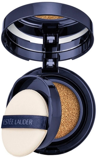 Estée Lauder Doublewear Cushion BB Compact Foundation N35 Sand 12g