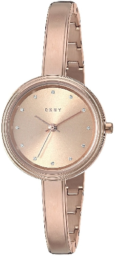 DKNY Murray Women's Watch NY2600