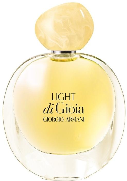 Giorgio Armani Light di Gioia 50ml