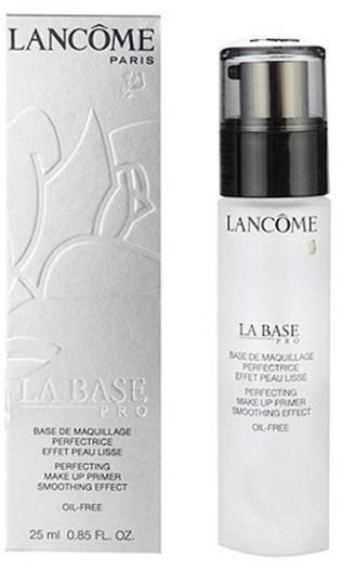 Lancome La Base Primer 25ml