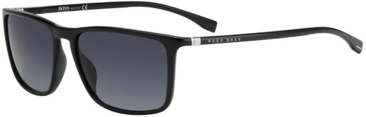 Men's Hugo Boss Sunglasses