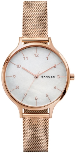 Skagen SKW2633 Women's Watch