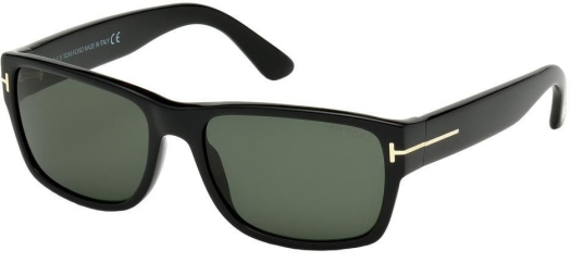 Tom Ford, men's, sunglasses