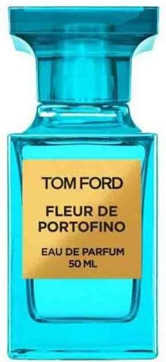 Tom Ford Fleur de Portofino EdP 50ml