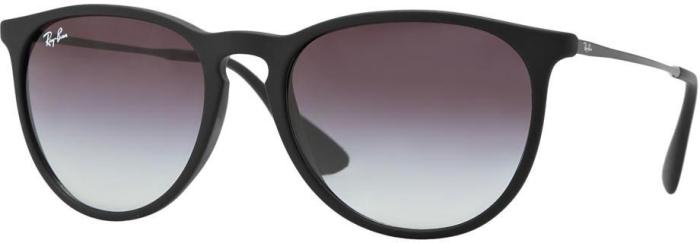 Ray-Ban RB4171 622/8G 54 Sunglasses 2017