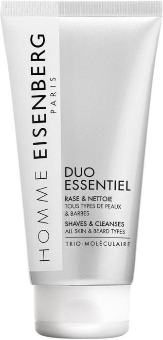 Eisenberg Duo Essentiel 150ml