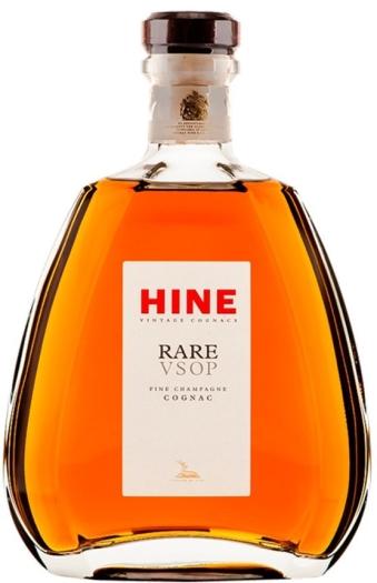 Hine Rare Vsop 1L