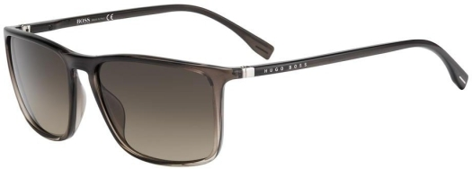 Boss 0665/S TV757HA Sunglasses 2017