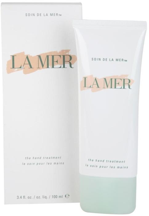 La Mer The Hand Treatment 100ml