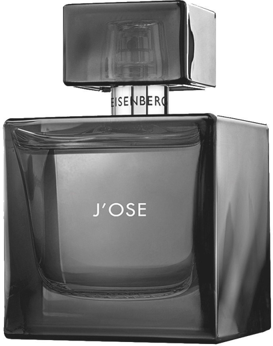 Eisenberg J`ose Men 50ml
