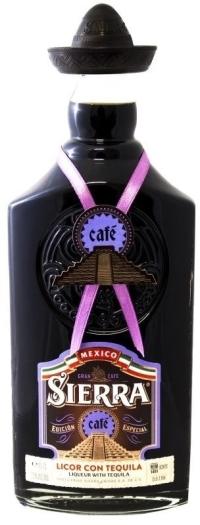 Sierra Gran Cafe 1L