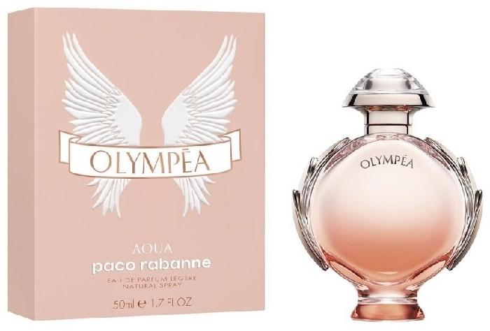 Paco Rabanne Olympea Aqua EdP 50ml