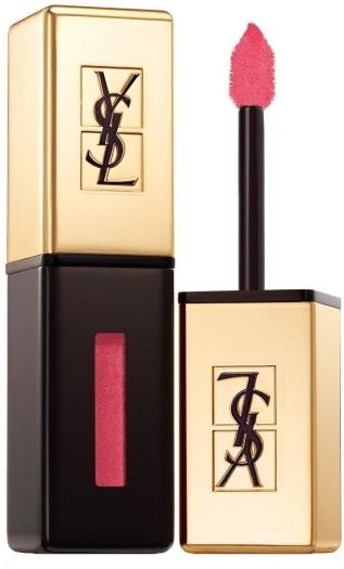 Yves Saint Laurent Vernis a Levres Lipstick N42 6ml