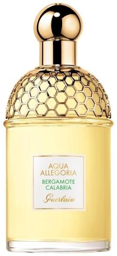 Guerlain Aqua Allegoria Bergamote Calabria EdT 100ml