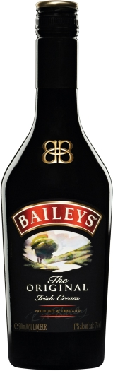 Baileys Irish Cream 0.5L