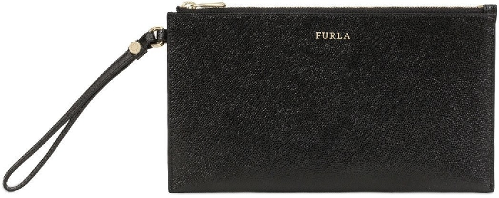 Furla Eveningbag Babylon 776627 Black