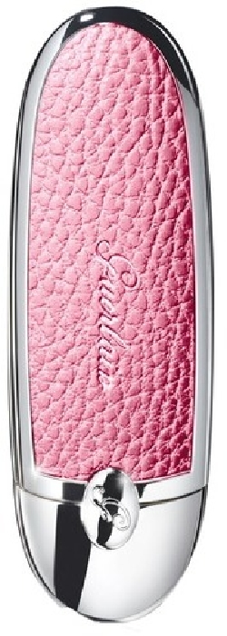 Guerlain Rouge G Customizable Lipcase Miami Glam
