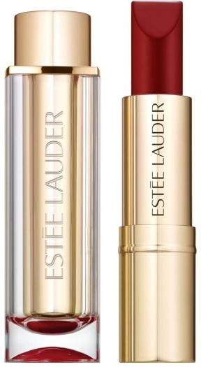 Estée Lauder Pure Color Love Lipstick N320 Burning Love 4g