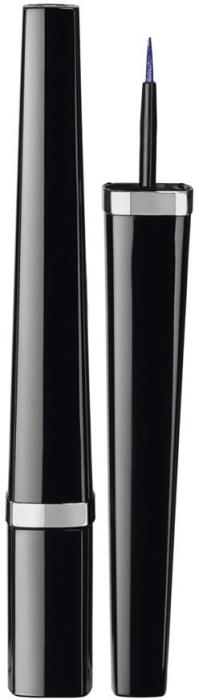 Chanel Ligne Graphique Eyeliner N°60 Dream Blue 2.5ml