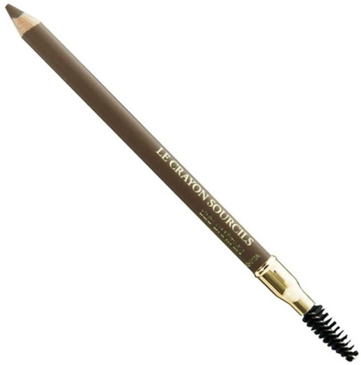 Lancome Crayon Sourcils N020 Eyebrow-Pencil 1.3g