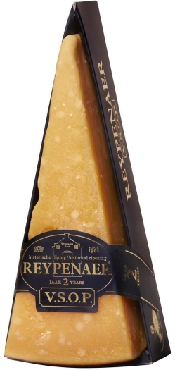 Reypenaer V.S.O.P. 1/32 historically ripenend cheese 300g
