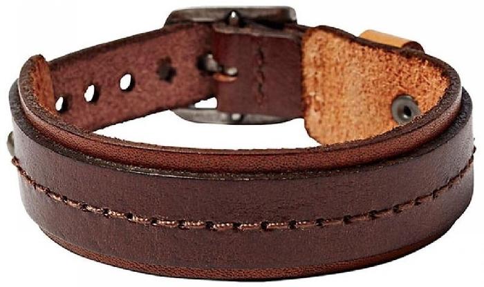 Fossil Vintage Casual JA6323797 Bracelet