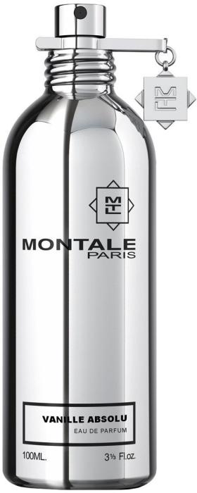 Montale Vanille Absolu EdP 100ml