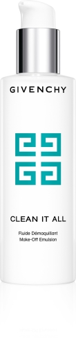 Givenchy Cleanser Clean it All 200ml